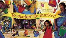 To Market! to Market!:  Forgotten Aspects of Following the Shepherd