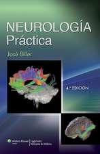 Neurología práctica