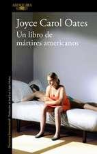 El Libro de Los Martires Americanos /A Book of American Martyrs