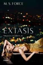 Axtasis / Victorious
