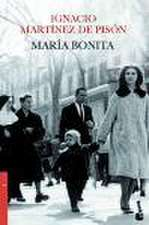 María Bonita