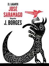 El Lagarto / The Alligator