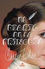 Diario de La Princesa, El