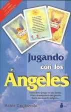 Jugando Con Los Angeles