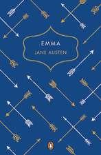 Emma-Edición Conmemorativa / In Spanish