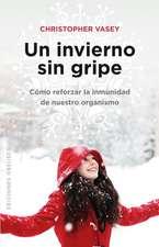 SPA-INVIERNO SIN GRIPE