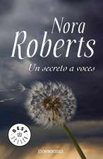 Un secreto a voces / Public Secrets