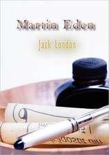 Martin Eden:  Classic Studies