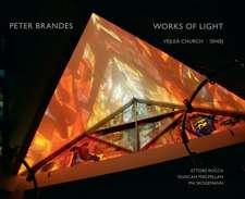Works of Light