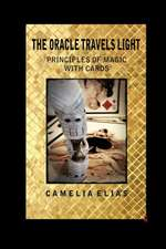 The Oracle Travels Light