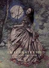 Imaginaire VIII