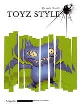 Toyz Style