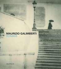 Maurizio Galimberti: Roma 55