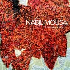 Mousa, N:  Nabil Mousa
