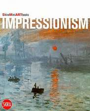 Impressionism:  Museums