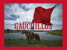 Toni Meneguzzo: Gauchillos