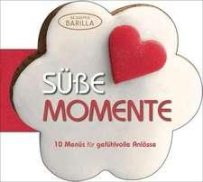 Süße Momente