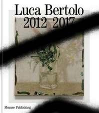 Luca Bertolo