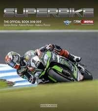 Superbike 2016/2017