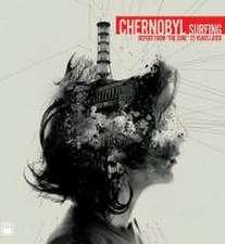 Chernobyl Surfing