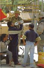 Military Training and Children in Armed Conflict:  Law, Policy and Practice
