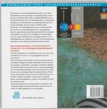 Menswetenschappen & communicatie en interactie in de verpleegkundige beroepsuitoefening: Niveau 4
