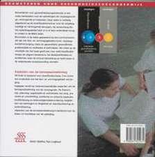 Aspecten van de beroepsuitoefening: Niveau 3