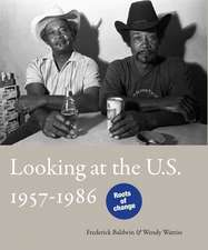 Looking at the U.S. 1957-1986
