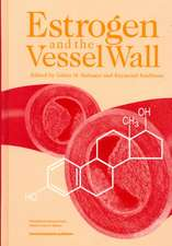 Estrogen and the Vessel Wall