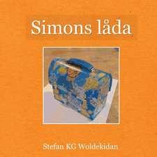 Simons Lada