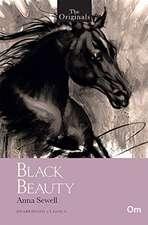 Originals Black Beauty