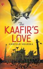 Kaafir's Love