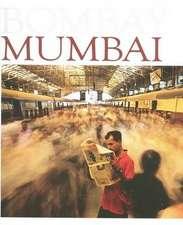 Bombay Mumbai