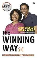 The Winning Way 2.0