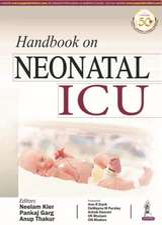 Handbook on Neonatal ICU