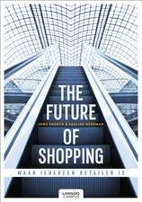 Future of Shopping
