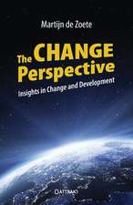 The Change Perspective