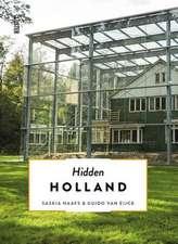 Hidden Holland
