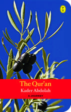 Qur'an The: A Translation