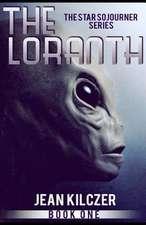 The Loranth