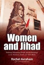 Women and Jihad