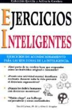 Ejercicios inteligentes/ Intelligent Exercise