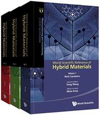 WORLD SCIENTIFIC REF OF HYBRID