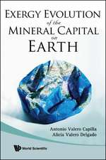 Thanatia:  The Destiny of the Earth's Mineral Resources - A Thermodynamic Cradle-To-Cradle Assessment