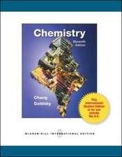 Chemistry (Int'l Ed)