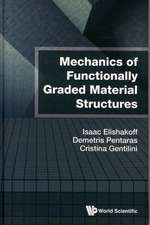 Mechanics of Functionally Graded Material Structures:  A Decade of Progress in Friction, Lubrication and Wear