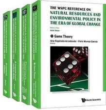 Wspc Reference of Natural Resources and Environmental Policy in the Era of Global Change, the (in 4 Volumes):  New Media and Elections in Singapore