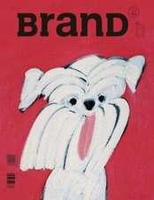 BranD No.44