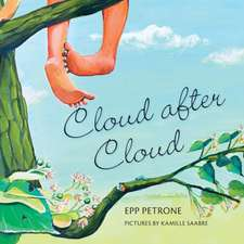 Cloud After Cloud:  What Happened?