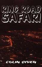 Ring Road Safari